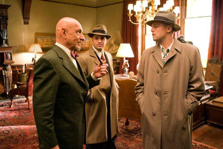 Shutter Island de Martin Scorsese - ah qu'il était bon le temps des thrillers... dans Critiques 19244444r760xfjpgqx20100205032058